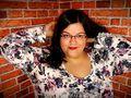 MissLillyBBW's profile picture – Hot Flirt on LiveJasmin