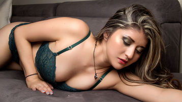 BelaAlbornoz's hete webcam show – Meisjes op Jasmin