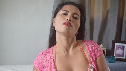 ASIANASTAR's profile picture – Girl on LiveJasmin
