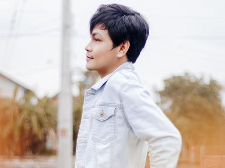 JieYoung