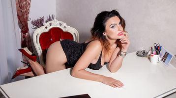 Show caliente de webcam de LoraVegas – Chicas en Jasmin