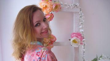 NataliesWorld's hot webcam show – Hot Flirt on Jasmin
