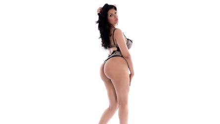 MYBITCH's profile picture – Girl on LiveJasmin