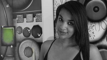 SexyAccountant's hot webcam show – Hot Flirt on Jasmin