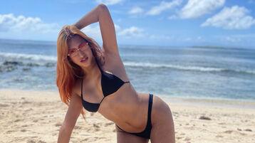 xWETnWILD's hot webcam show – Transgender on Jasmin