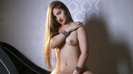 FlawlessRhea