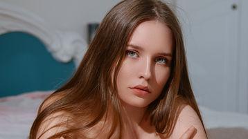MiaMelano's hot webcam show – Hot Flirt on Jasmin