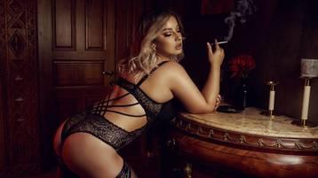 Show di sesso su webcam con AnaysTory – Ragazze su Jasmin