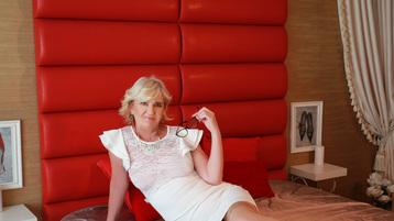 AlanaRichards's hot webcam show – Mature Woman on Jasmin