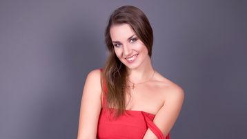 Show caliente de webcam de PureLovess – Flirteo Caliente en Jasmin