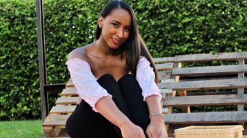 EvelynRojass's heiße Webcam Show – Mädchen auf Jasmin