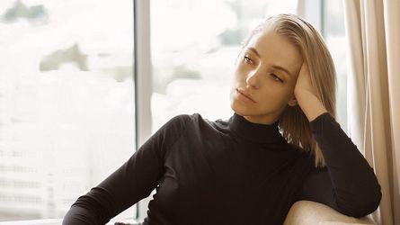 EmilyMarsh