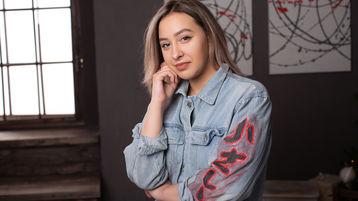 SangriaLatina's hot webcam show – Hot Flirt on Jasmin