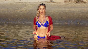 MadisonNicoleUSA's hot webcam show – Girl on Jasmin