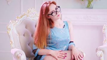 JiaLissa sexy webcam show – Dievča na Jasmin