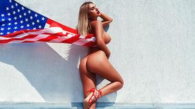 VickyDuchess's hot webcam show – Girl on Jasmin