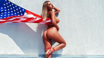 VickyDuchess sexy webcam show – Dievča na Jasmin