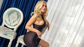 YaniraLove's hot webcam show – Girl on Jasmin
