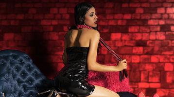 GAPEholesx's hot webcam show – Girl on Jasmin
