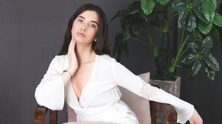 IsabellaSherman