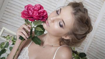 AngelPrecious's hot webcam show – Girl on Jasmin