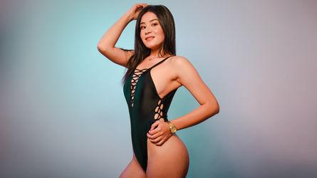 SusanaMendoza