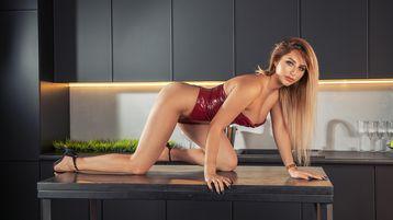 Show caliente de webcam de xKarinaCandyx – Chicas en Jasmin