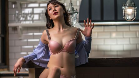 ArianaKim