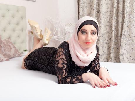 MuslimSaira