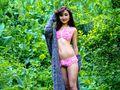 YungKim's profielfoto – Meisjes op LiveJasmin
