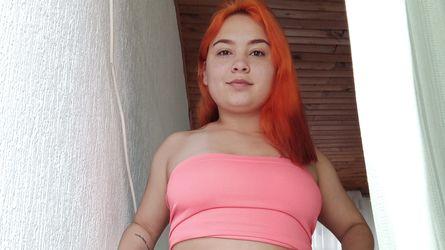MonicaLeonela