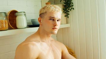 CuteNandosForU's hot webcam show – Boy on boy on Jasmin