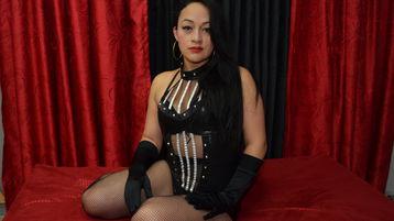 SaraCrave's hot webcam show – Fetish on Jasmin