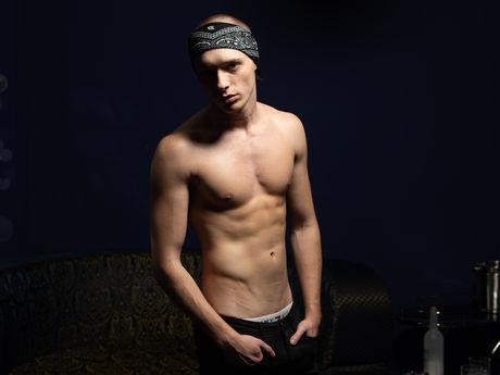 JoshPayton