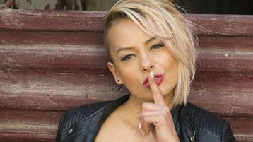 lulybayX's hot webcam show – Mature Woman on Jasmin