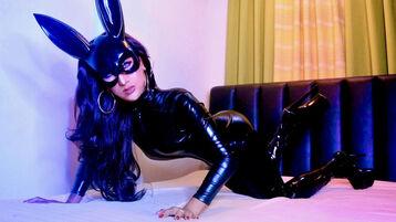 MissLilyDIAMOND`s heta webcam show – Transgender på Jasmin