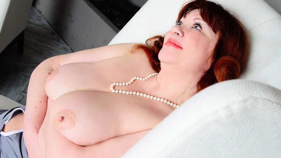 BESTMADAMXXX's profile picture – Mature Woman on LiveJasmin