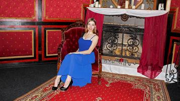 CharlizeNymans hot webcam show – Pige på Jasmin