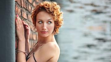 HelgaJuicy's hot webcam show – Girl on Jasmin