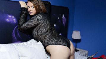 GothickGoddess's hot webcam show – Girl on Jasmin
