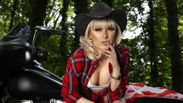 Show caliente de webcam de BlondViolinn – Chicas en Jasmin