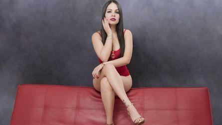 ManuelaToush
