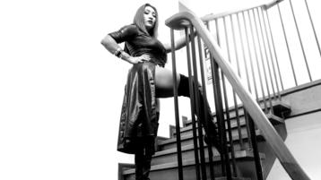 Show caliente de webcam de ASEXYSLUT – Fetiche en Jasmin