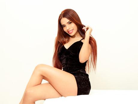 SamanthaSosa
