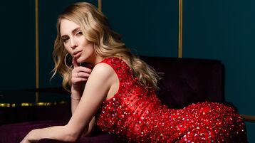 kisaholt sexy webcam show – Dievča na Jasmin