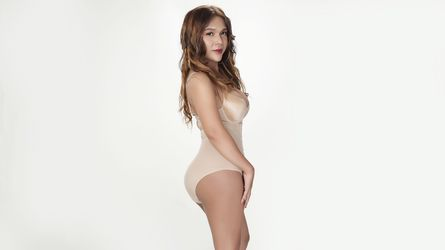 NicoleBerley