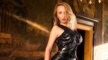 MistressVickyy žhavá webcam show – Holky na Jasmin