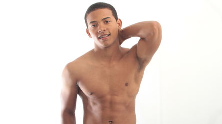 JOSHUAMANSEX's profile picture – Gay on LiveJasmin