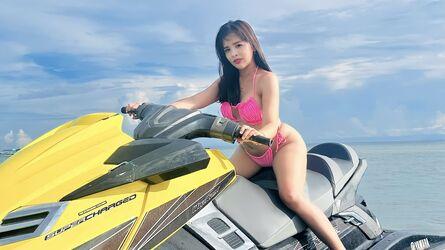 BiancaLuvx