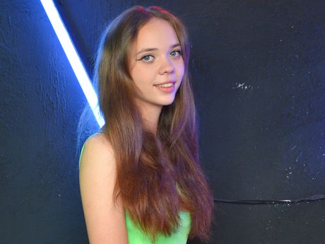 SarahAyrton